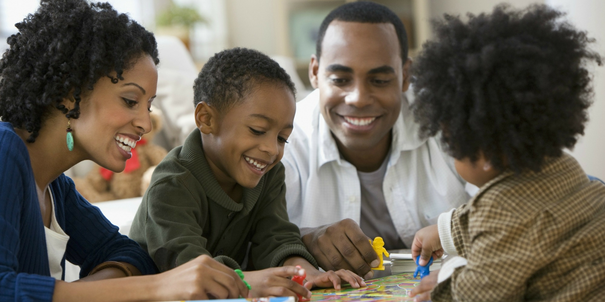 Fractures in Children | Outstanding Care | Orthopedic