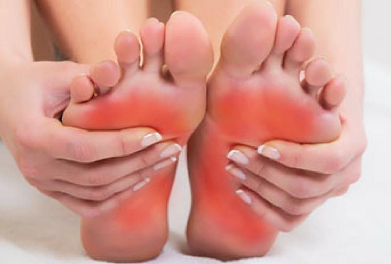 Corns | Foot Care in Kenya | Orthopedic Surgeon in Kenya